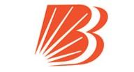 Bank of Baroda Botswana