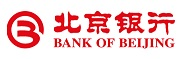 Bank of Beijing