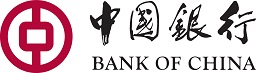 Bank of China Australia