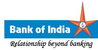Bank of India NZ