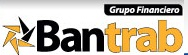 Grupo Financiero Bantrab