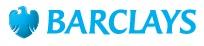 Barclays Bank Egypt