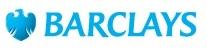 Barclays Bank Ireland