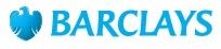 Barclays Pakistan