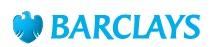 Barclays Spain