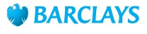 Barclays Bank Tanzania