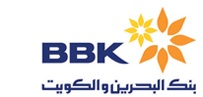 Bank of Bahrain and Kuwait