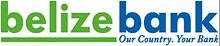 Belize Bank