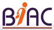 Banque Internationale pour l�Afrique au Congo