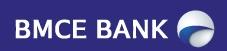 Banque Marocaine du Commerce Ext�rieur