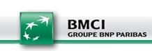 BMCI Groupe BNP Paribas