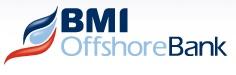 BMI Bank