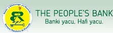 Banque Populaire du Rwanda