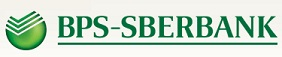 BPS Sberbank