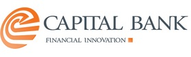 Capital Bank Macedonia
