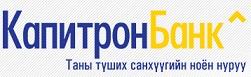 Capitron Bank