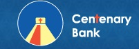 Centenary Rural Development Bank