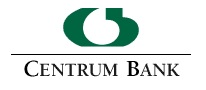Centrum Bank