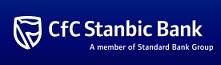 CfC Stanic Bank Kenya