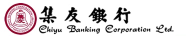 Chiyu Banking Corporation