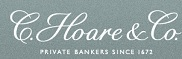 C. Hoare & Co