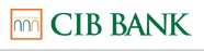 CIB Bank Hungary