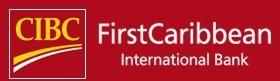 FirstCaribbean International Bank Curacao