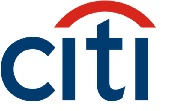 Citi International Personal Bank
