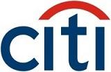 Citibank Brazil