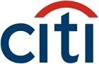 Citibank Turkey
