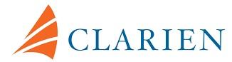 Clarien Bank Bermuda
