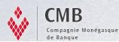 Compagnie Monegasque De Banque