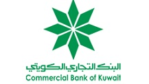 Commercial Bank of Kuwait