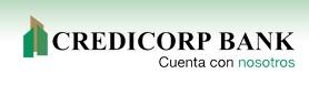 Credicorp Bank Panama