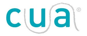Credit Union Australia