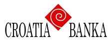 Croatia Banka