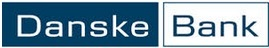 Danske Bank Finland