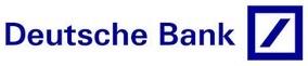 Deutsche Bank Canada