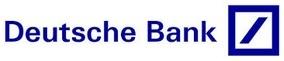 Deutsche Bank UK