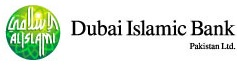 Dubai Islamic Bank Pakistan