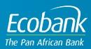 Ecobank Zimbabwe