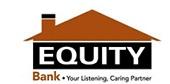 Equity Bank Rwanda