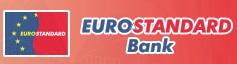 Eurostandard Bank