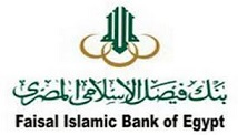 Faisal Islamic Bank of Egypt