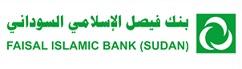 Faisal Islamic Bank Sudan