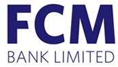 FCM Bank Malta