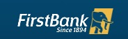First Bank of Nigeria