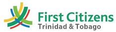 First Citizens Bank Trinidad and Tobago