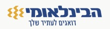 First International Bank of Israel
