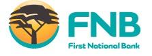 FNB Botswana